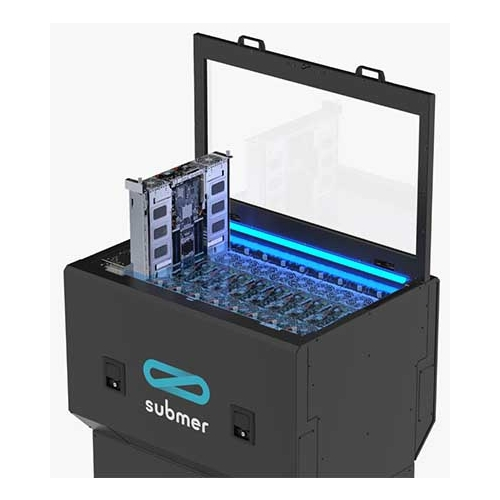 submer-smartpodx